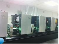 ps版印刷机UV系统